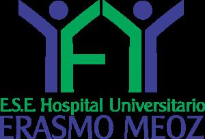 ESE Hospital Universitario Erasmo Meoz